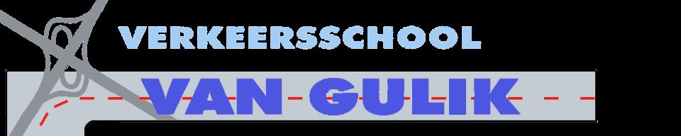 amsterdam-autorijschool.png
